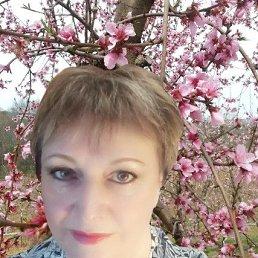 Юлия, 61 год, Туапсе