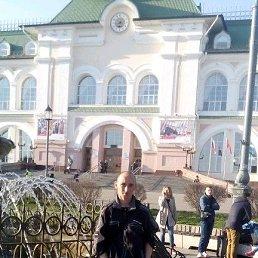 Тимур, Владивосток, 30 лет