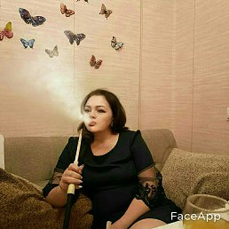 Марина, 42 года, Ставрополь