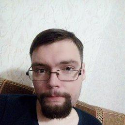 nikola, 25 лет, Красное Село