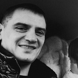 Максим, 21 год, Краснодар