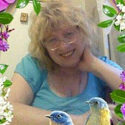 Людмила, 49 лет, Одесса
