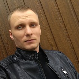 Stim, 33 года, Борисполь