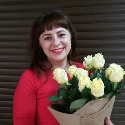 Валентина, 28 лет, Самара