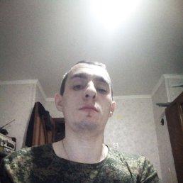 Сергей, Самара, 35 лет