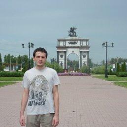Виктор, 37 лет, Новошахтинск