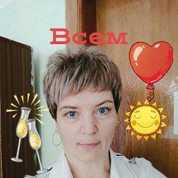 Надя, 51 год, Раменское