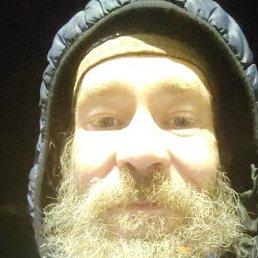 вячеслав, 42 года, Лисичанск