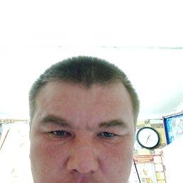 Александ, 33 года, Улан-Удэ