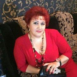 Валентина, 46 лет, Великий Новгород