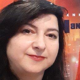 Лина, Сочи, 42 года
