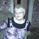 Фото Галина, Хабаровск, 73 года - добавлено 14 января 2021