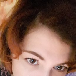 Марина, 40 лет, Магнитогорск