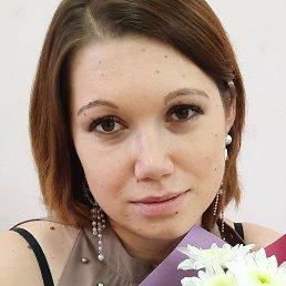 Елена, Курск, 30 лет
