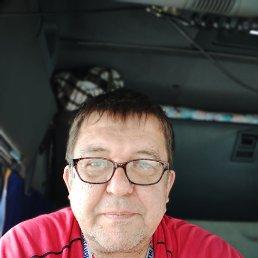 Евгений, 56 лет, Тольятти