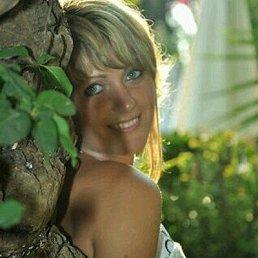 Татьяна, 33 года, Екатеринбург