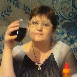 Евгения, 38 лет, Барнаул