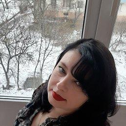 Алена, 43 года, Пятигорск