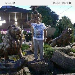 Олег, Белгород, 36 лет