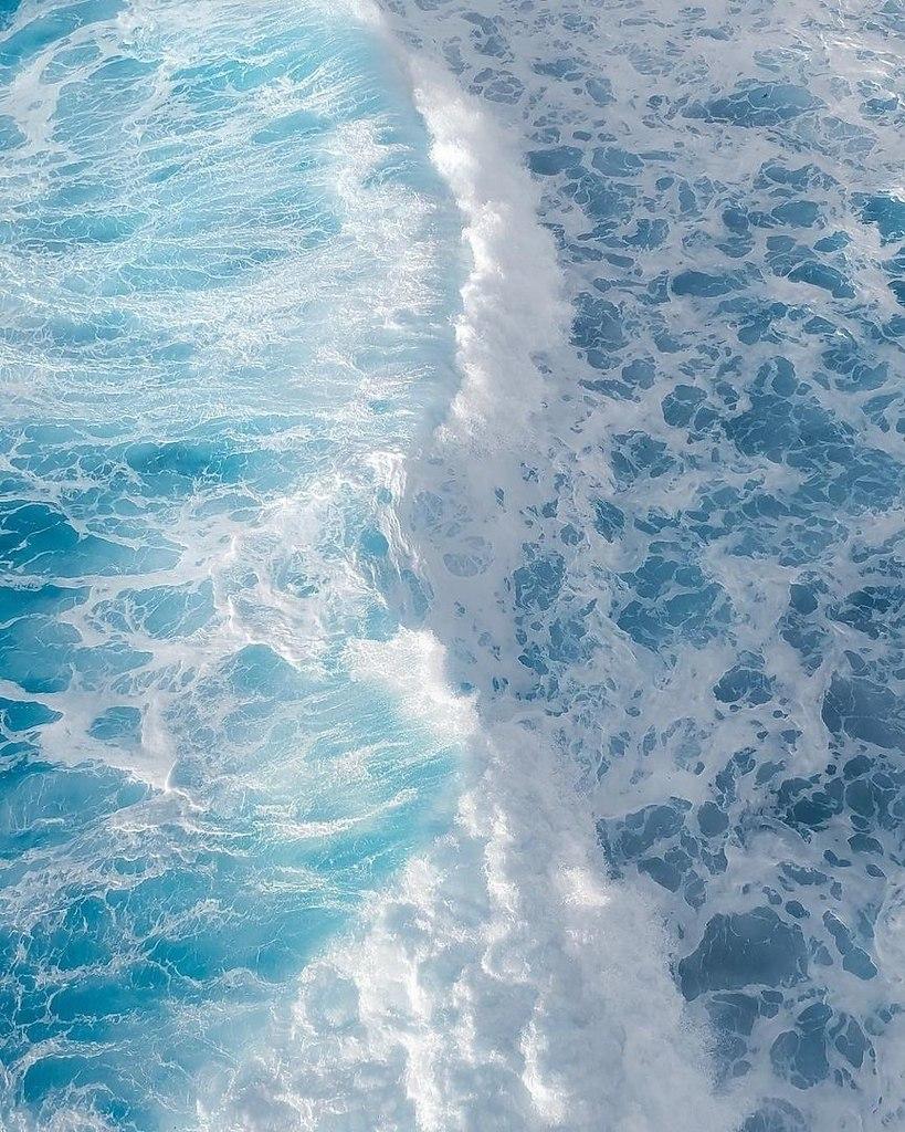 «Приложите к моей душе морe» - 5