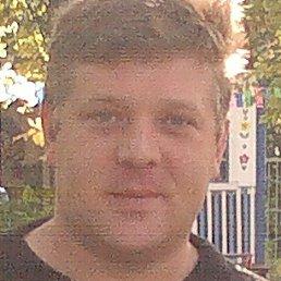 Дмитрий, Москва, 42 года