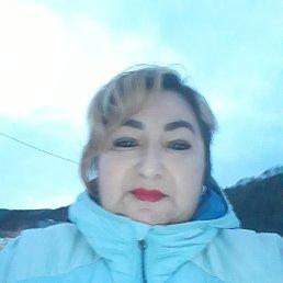 Марина, 45 лет, Владивосток