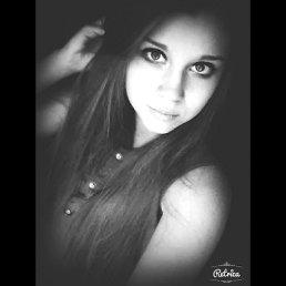 Виктория, 23 года, Екатеринбург