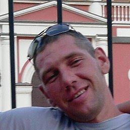 Митя, 38 лет, Ульяновск