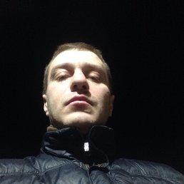 Андрей, 30 лет, Санкт-Петербург