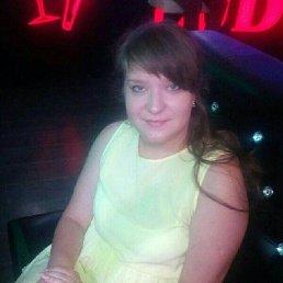 Анна, 31 год, Ростов-на-Дону