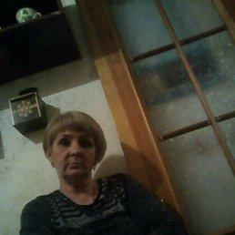Зульфия, 53 года, Запорожье