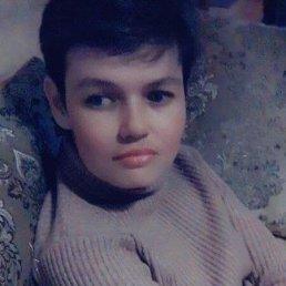 Мария, Улан-Удэ, 34 года