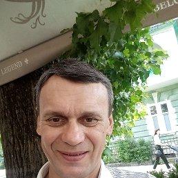 Андрй, 49 лет, Золочев