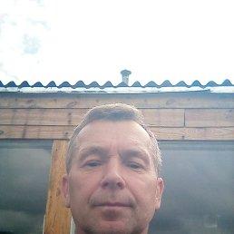 Владимир, 54 года, Нежин