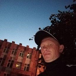 ЕВГЕНИЙ, 37 лет, Набережные Челны