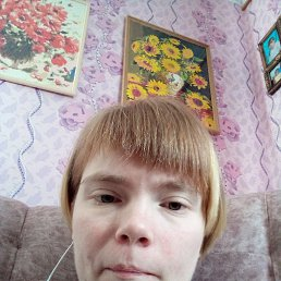 яна, 20 лет, Нижний Новгород