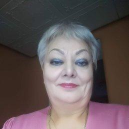 Ольга, 64 года, Крыловская