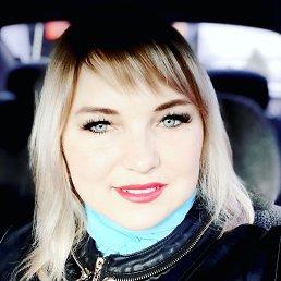 Юлия, 36 лет, Белгород