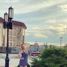 Саша, 32 года, Монино