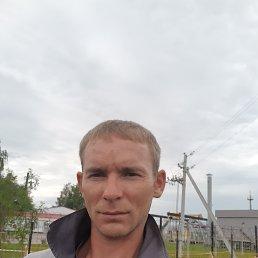 Владимир, 36 лет, Самара