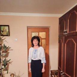 Ольга, 49 лет, Львов