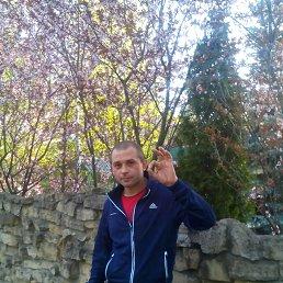 Петр, 38 лет, Горловка