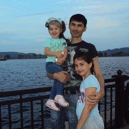 Александр, 47 лет, Тольятти