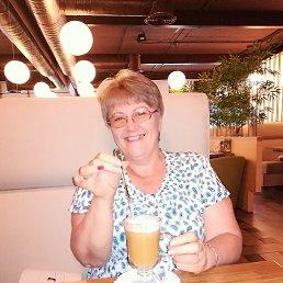 Ольга, 61 год, Запорожье