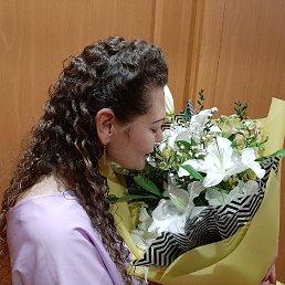 Анна, 41 год, Углич