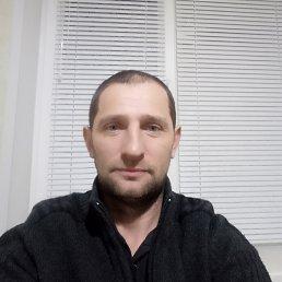 Валик, 43 года, Сумы