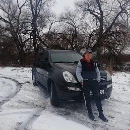 Александр, 42 года, Михайловск
