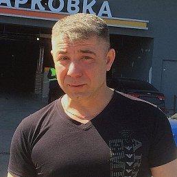 Игорь, Брянск, 44 года