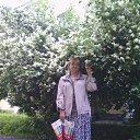 Фото Лидия, Астрахань, 66 лет - добавлено 23 марта 2021 в альбом «Мои фотографии»