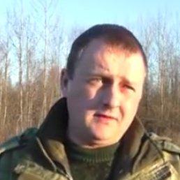 Алексей, 41 год, Курск
